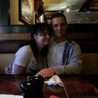Photo taken at LongHorn Steakhouse by Angi M. on 1/6/2012
