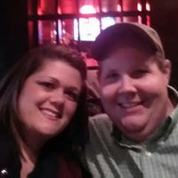 Photo taken at Tokyo Japanese Steakhouse by Adam W. on 11/15/2014