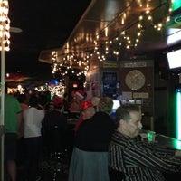 Photo taken at Fox Bar by John M. on 12/2/2012