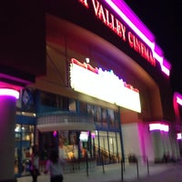 Photo taken at Simi Valley 10 Discount Cinemas by Veronica S. on 5/17/2014
