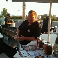 Photo taken at Twenty20 by DiningOutSD on 7/18/2013