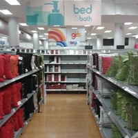 Photo taken at Kmart by Sean S. on 12/27/2013