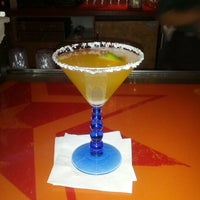 Photo taken at Jose Cuervo Tequileria by Adrianna L. on 1/23/2013
