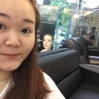 Photo taken at Crystal Clinic by Tanika T. on 7/21/2015