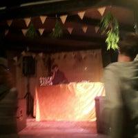 Photo taken at Producers Bar by Kara S. on 4/29/2016