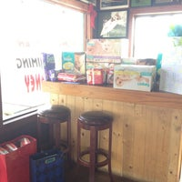 Photo taken at Lance's Turtle Club by DeLynne C. on 10/7/2012