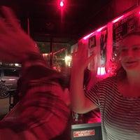 Photo taken at Big Bar by Leyla D. on 10/15/2016