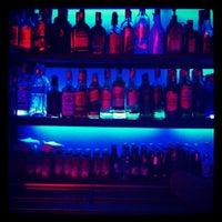 Photo taken at Moog by Vadik M. on 9/20/2012