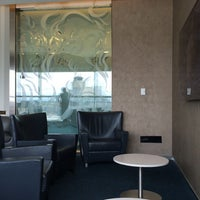 Photo taken at Maple Leaf Lounge by Jacques S. on 5/8/2014