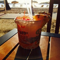 Photo taken at Snorkels Pool Bar & B.B.Q. @ Westin by MarcAntony on 11/27/2014
