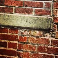 Photo taken at Brick City by Liz L. on 9/6/2013
