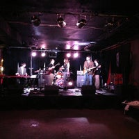 Photo taken at Peachtree Tavern by Melanie G. on 3/3/2013