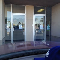 Photo taken at Western Veterinary Group by Carlos T. on 12/31/2013