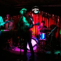 Photo taken at Bar Loreto by Ignacio A. on 3/7/2013