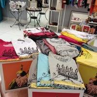 Boutique Muscat