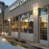 Photo taken at Starbucks by Mari K. on 9/22/2013
