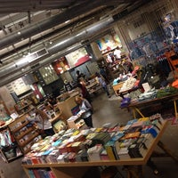 Photo taken at Urban Outfitters by Mariana G. on 7/17/2013