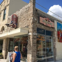 Heritage Boots Bouldin Creek 5 Tips From 322 Visitors