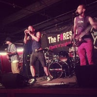 Photo taken at Marilyn's on K by Shawn D. on 3/30/2014