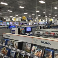 Photo taken at Best Buy by Ronald S. on 1/18/2015