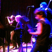 Photo taken at Johnny Brenda's by Craig W. on 6/3/2013