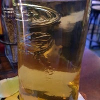 Photo taken at Buffalo Wild Wings by Tom H. on 2/12/2016