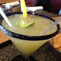 Photo taken at El Tapatio Mexican by Paul N. on 10/19/2012