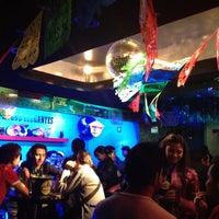 Foto tomada en La Elegante por Jonito O. el 12/22/2012