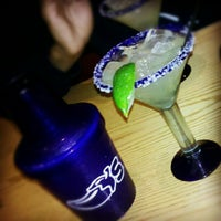 Photo taken at Chili's Grill & Bar by Jesus R. on 9/14/2012