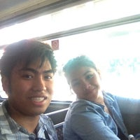 Photo taken at Super Sightseeing City Tour by Sid P. on 8/15/2013