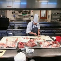 Photo taken at Le Cordon Bleu College of Culinary Arts in Orlando by Veronica E. on 2/17/2015