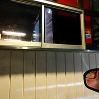 Photo taken at Jones Fried Chicken by Brad G. on 9/10/2016