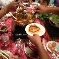 Seri Nyonya Peranakan Restaurant