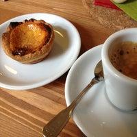 Cafe Oliveira
