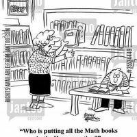 Photo taken at Kumon Math and Reading Center of Morrisville -  Lake Crabtree by John B. on 5/27/2016