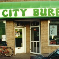 Photo taken at Big City Burrito - Official Site by Big City B. on 2/4/2015