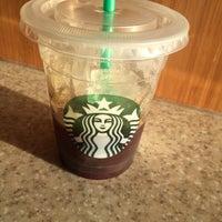 Photo taken at Starbucks by Roberto M. on 3/8/2016