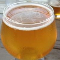 Photo taken at Beer Run by Gary K. on 6/16/2013