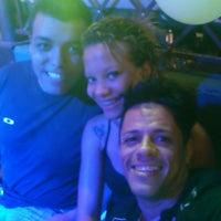 Photo taken at Café do Carmo by Flavinho S. on 11/9/2014
