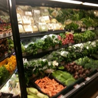Photo taken at City Market by JoSuE P. on 3/28/2013