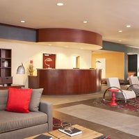 Photo taken at Four Points by Sheraton Memphis - Southwind by HotelPORT on 8/5/2013