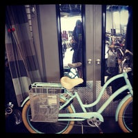 Photo taken at Bicycle X-change by Chauntel E. on 2/13/2015