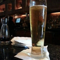 Photo taken at Carrabba's Italian Grill by Pete S. on 7/17/2014