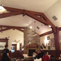 Photo taken at JK O'Donnell's Irish Pub by Lisa D. on 11/25/2012