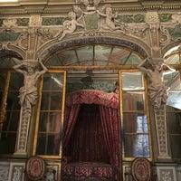 Photo taken at Palais Lascaris by Victoria A. on 5/30/2016