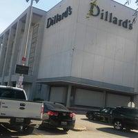 Photo taken at Dillard's by Get H. on 12/5/2015