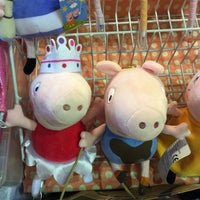 Photo taken at Siam Square Night Market by Moo on 1/31/2015