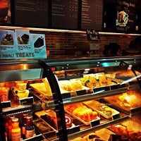 Photo taken at Starbucks by TonPumm L. on 11/27/2012