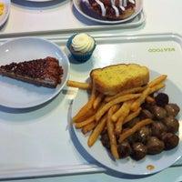 Photo taken at IKEA by Thomas H. on 4/6/2013