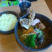 Photo taken at ピカンティ by todamar on 9/19/2012